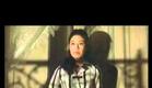 The Legacy of Dracula aka Vampire Doll (1970) - Trailer