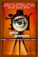 Great Directors (Great Directors)