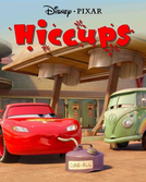 Um dia de soluços (Hiccups)