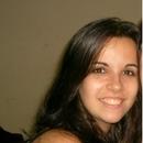 Bianca Cabral Carvalho