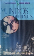 Mundos Diferentes (The Sun and the Moon)