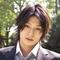 Yagami Ren (II)