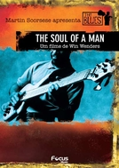 The Blues - The Soul of a Man (The Blues - The Soul of a Man)