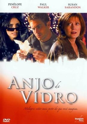 Anjo De Vidro 12 De Setembro De 2004 Filmow