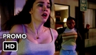 The Fosters Season 5 Promo (HD)