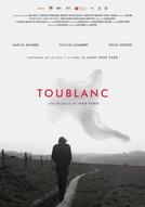 Toublanc (Toublanc)