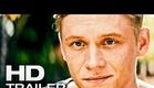 VATERFREUDEN Offizieller Main Trailer Deutsch German | 2014 [HD]