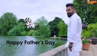 Nannaku Prematho Title Song Full Video   Jr.NTR   Rakul Preeet Singh   DSP