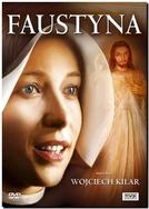 Santa Faustina  (Faustyna)