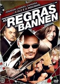 As Regras de Bannen - Poster / Capa / Cartaz - Oficial 1