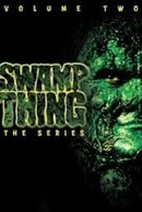 Monstro do Pântano (2ª Temporada) (Swamp Thing (Season 2))