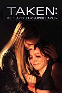 À Procura De Sophie Parker - Poster / Capa / Cartaz - Oficial 1