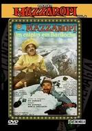 Um Caipira em Bariloche (Um Caipira em Bariloche)