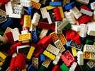 Especial Lego (Wow Especial Lego)