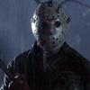 Top 5: Melhores filmes com Assassinos em série para assistir no halloween - Trash