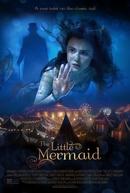 A Pequena Sereia (The Little Mermaid)