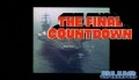 The Final Countdown - Movie Trailer - Blue Underground