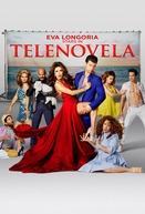 Telenovela (1ª Temporada) (Telenovela (Season 1))