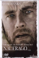 Náufrago (Cast Away)