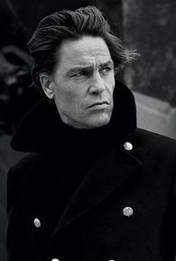 André Arend van de Noord