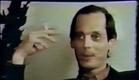 Divine Waters [1981] Documentary