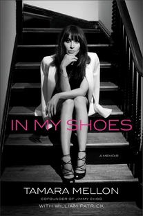 In My Shoes - Poster / Capa / Cartaz - Oficial 1