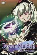 Rozen Maiden Ouvertüre (ローゼンメイデン・オーベルテュー)