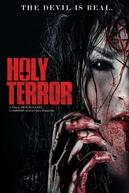 Holy Terror (Holy Terror)