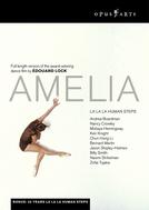 Amelia (Amelia)
