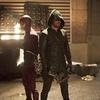 Temporadas de Arrow e Flash chegando em outubro na Netflix! | Plano Extra