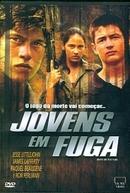 Jovens Em Fuga (Boys on the Run)