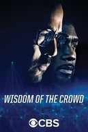 Wisdom of the Crowd (Wisdom of the Crowd)