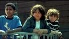 The Yard: Trailer