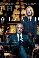O Mago das Mentiras (The Wizard of Lies)