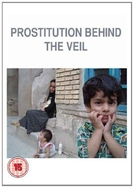 Prostituição Velada (Prostitution: Behind the Veil)