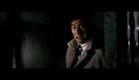 Tokyo Drifter (Tokyo Nagaremono) Theatrical Trailer (1966)