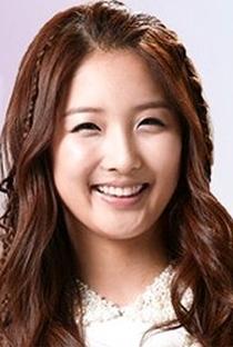 Nam Ji Hyun - Poster / Capa / Cartaz - Oficial 2