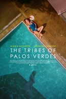 As Tribos de Palos Verdes (The Tribes of Palos Verdes)