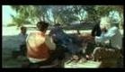 EL VIAJE HACIA EL MAR Trailer