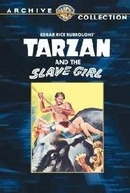 Tarzan e a Escrava (Tarzan and the Slave Girl)
