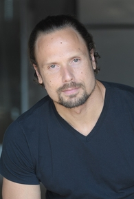 Neal Kodinsky