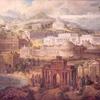 As origens mitológicas da Atlântida