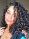 Mikaelly Alves
