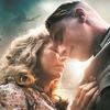 """Michelle Williams ama nazista em trailer, fotos e pôsteres de drama de guerra """"Suite Française"""""""