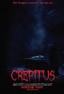Crepitus (Crepitus)