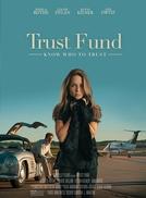 Fundo de Segurança (Trust Fund)