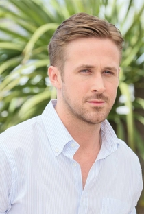 Ryan Gosling - Poster / Capa / Cartaz - Oficial 8