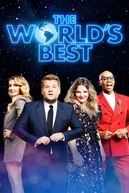The World's Best (The World's Best)