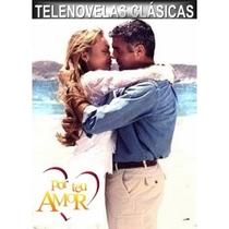 Por Teu Amor - Poster / Capa / Cartaz - Oficial 2