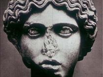 Penthesilea: Queen of the Amazons - Poster / Capa / Cartaz - Oficial 1